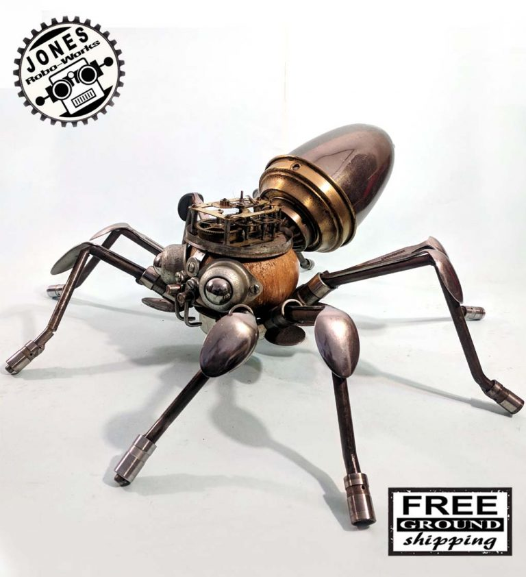 Steampunk-Spider-Bot-Jones-Robo-Works-Sculpture-Image-2