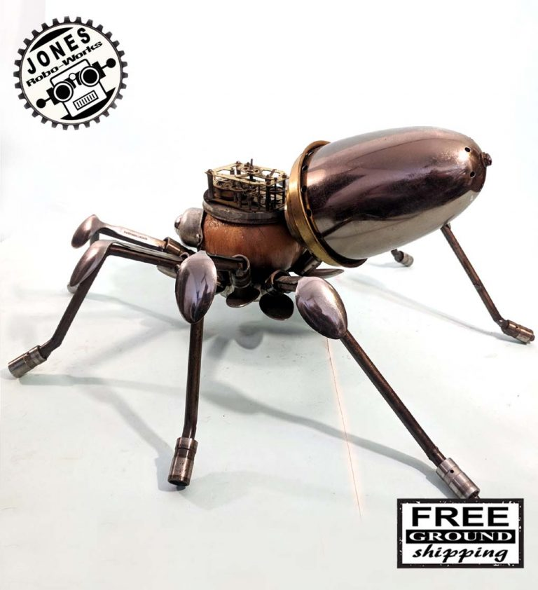 Steampunk-Spider-Bot-Jones-Robo-Works-Sculpture-Image-3