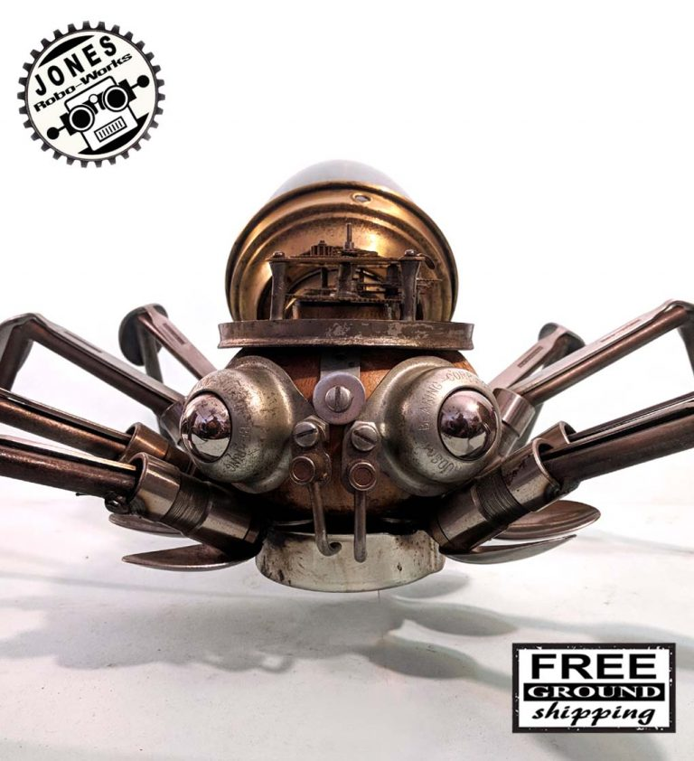 Steampunk-Spider-Bot-Jones-Robo-Works-Sculpture-Image-5