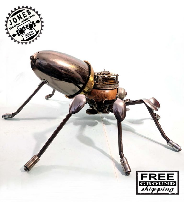 Steampunk-Spider-Bot-Jones-Robo-Works-Sculpture-Image-6