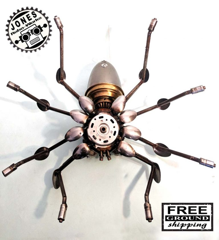 Steampunk-Spider-Bot-Jones-Robo-Works-Sculpture-Image-7